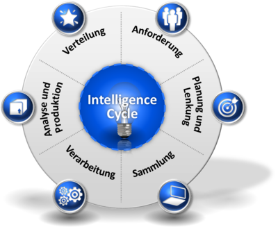 products_intelligence_cycle_01